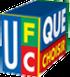 UFC-Que Choisir